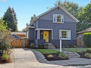 4224 SE 29th Ave, Portland, OR 97202