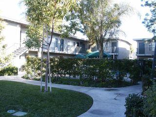 13210-13228 Woodruff Ave, Downey, CA 90242