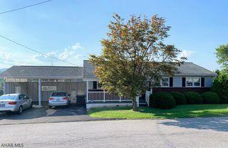 720 George Ave, Altoona, PA 16602