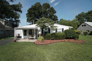 4375 Ashgrove Dr, Grove City, OH 43123
