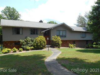324 Knollwood Ave, Salisbury, NC 28144