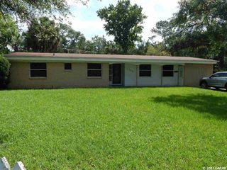 1204 NE 31st Ave, Gainesville, FL 32609