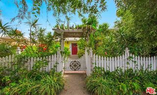 5006 Coolidge Ave, Los Angeles, CA 90230