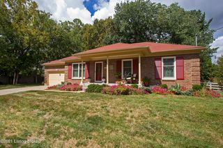 11211 Lincoln Way, Louisville, KY 40223