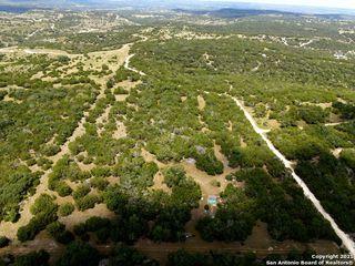 249 W Headwaters Ranch Rd, Kendalia, TX 78027