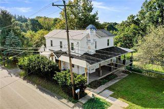 120 Berryhill Rd, Glenshaw, PA 15116