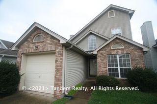 506 Selsey Ct S, Hermitage, TN 37076