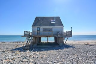 21 Town Way Ext, Scituate, MA 02066