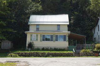 49197 Green Island Rd, Miles, IA 52064
