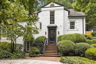 1958 Walthall Dr NW, Atlanta, GA 30318