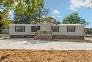 716 E Beaver Creek Dr, Knoxville, TN 37918