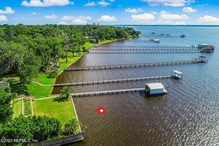 808 Inwood Ter, Jacksonville, FL 32207