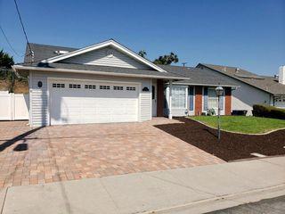 479 Allview Ct, Chula Vista, CA 91910