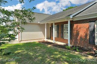 1424 Winthrop Ln #137, Monroe, NC 28110