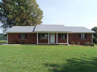 880 Newman Hollow Rd, Bean Station, TN 37708