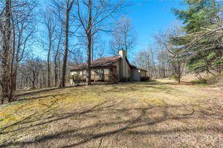 486 McKenzie Way S #601, Old Fort, NC 28762