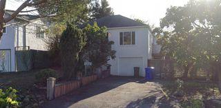 5910 Bernhard Ave, Richmond, CA 94805