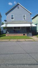 631 Sherwood Ave, Dunmore, PA 18512