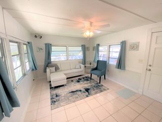 154 Garden St, Tavernier, FL 33070