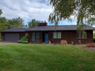 622 Brenton Ct, Grand Junction, CO 81507