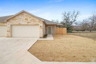 1425 Waterstone Dr #3001, Brownwood, TX 76801