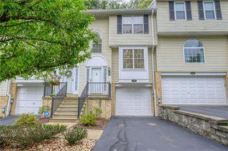 638 Newport Dr, Penn Hills, PA 15235
