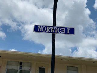 142 Norwich #F, West Palm Beach, FL 33417