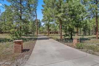 3533 W Kiltie Loop, Flagstaff, AZ 86005