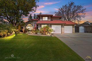 9616 Mesa Oak Dr, Bakersfield, CA 93311