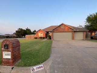 4000 Lamar Dr, Oklahoma City, OK 73115