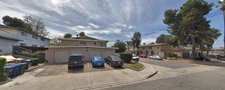 7123 Westview Pl, Lemon Grove, CA 91945