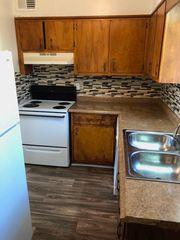 927 Scott Blvd, Decatur, GA 30030