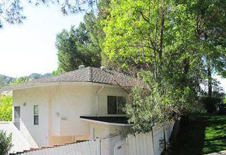 3603 Dellvale Pl, Encino, CA 91436