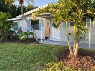 Address Not Disclosed, Sarasota, FL 34239