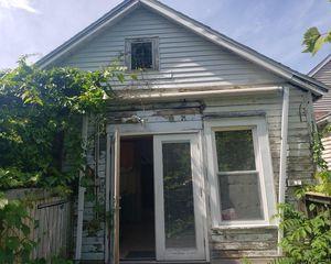 1898 Highland Ave, Troy, NY 12180