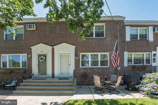 492 King Ave, Collingswood, NJ 08108