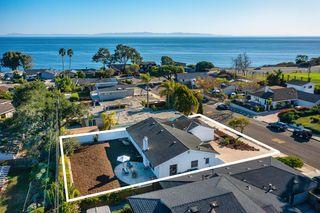 214 Salida Del Sol, Santa Barbara, CA 93109