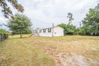 9300 Concord Rd, Saint Cloud, FL 34773