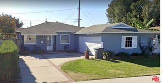 218 W 224th Pl, Carson, CA 90745