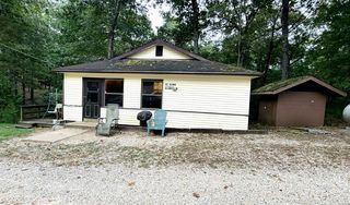 68 Rose Ln, Williamsville, MO 63967