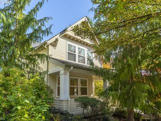 2306 NW Miller Rd, Portland, OR 97229
