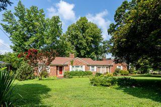 200 Blue Hills Dr, Nashville, TN 37214
