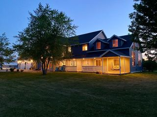 3490 County Road 4 NE, Atwater, MN 56209