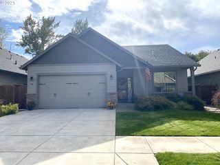 962 Pennington Ct, Eugene, OR 97404