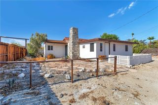 67632 Club House Dr, Desert Hot Springs, CA 92241