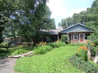 4250 S 650 W, North Judson, IN 46366