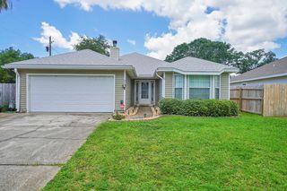 630 Jerrells Ave, Fort Walton Beach, FL 32547