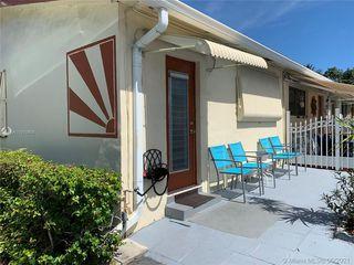 2516 Hayes St #12, Hollywood, FL 33020