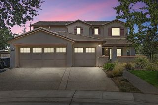11745 Azalea Garden Way, Rancho Cordova, CA 95742