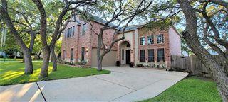 1807 Sandra Cv, Cedar Park, TX 78613